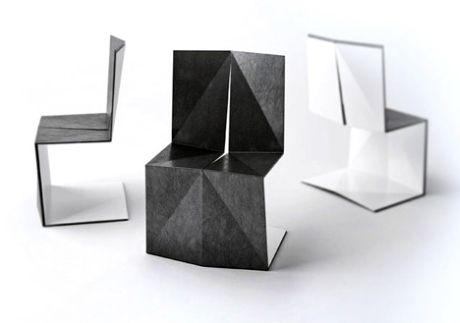 krzeslo-z-papieru