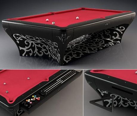 luxury_billiards
