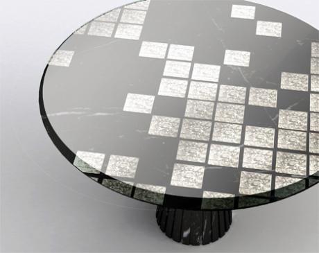 stolik-energetyczny