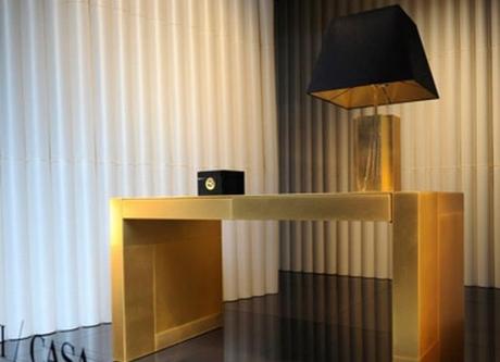 biurko-armaniego