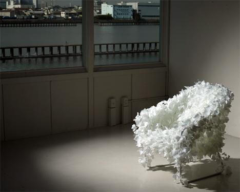 puszyste-krzeslo2